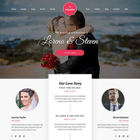 wedding-Planner-WordPress-theme1
