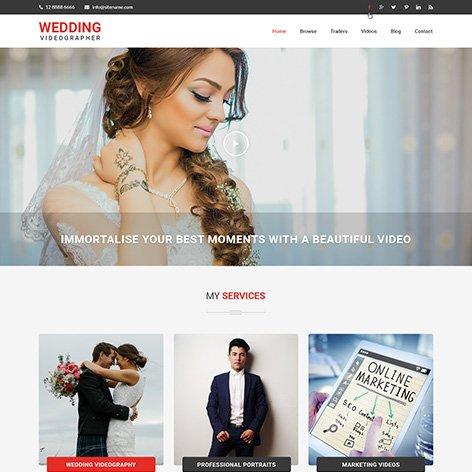 wedding-videography-wordpress-theme1