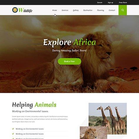 zoo-wordpress-theme2