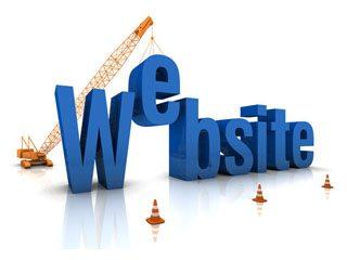 website_320x240